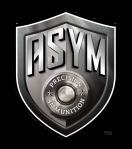 ASYM_4C_fullEffect